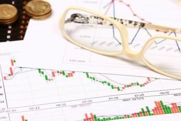 上市一个月双双斩获16连板站上百亿市值期货股因何凶猛