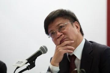 40亿接手李嘉诚旗下项目孙宏斌为什么甘愿做白衣骑士