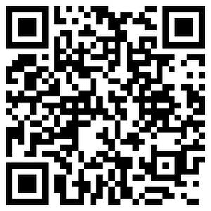 借力长期成长猎手潜伏优质公司银华瑞祥4月16日发行