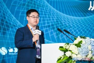 韩世明新阶段新格局新理念保险业面临着新的机遇与挑战