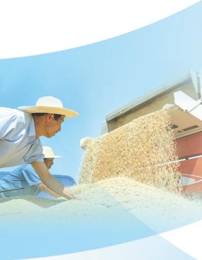 全国政协双周协商座谈会聚焦加快绿色发展保障农产品质量安全